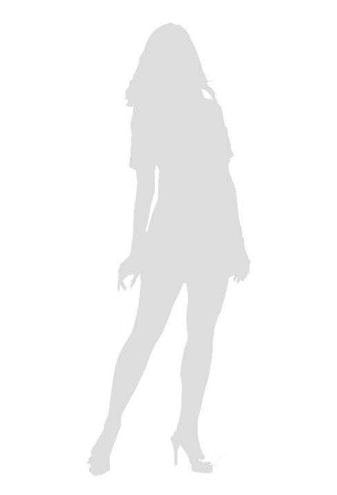Damen Hose